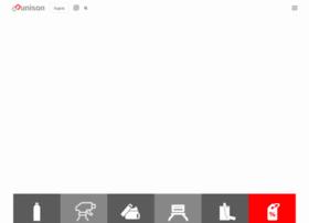 unison.com.tr