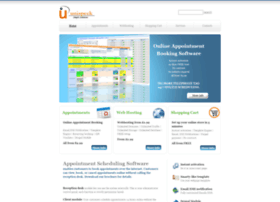 unispeck.com