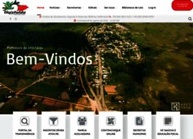 unistalda.rs.gov.br