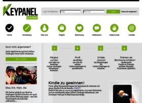 unister-panel.de