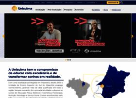 unisulma.edu.br