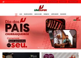 unisuper.com.br