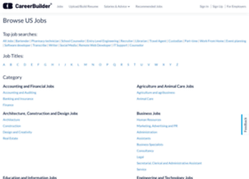 unisys.jobs.net