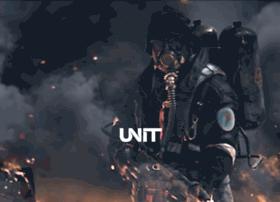 unit-image.fr
