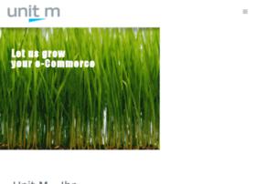 unit-m.com