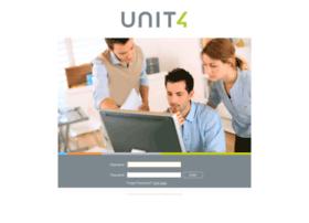 unit4.csod.com