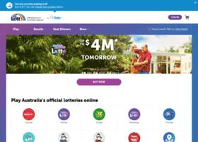 unitab.com