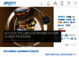 unitar.org