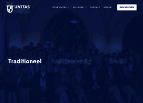 unitassg.nl
