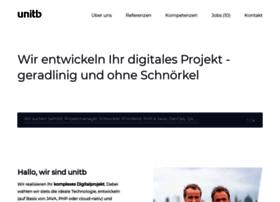 unitb-consulting.de