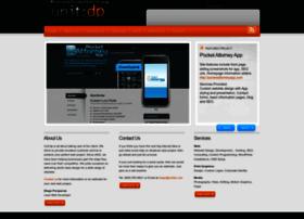 unitdp.com
