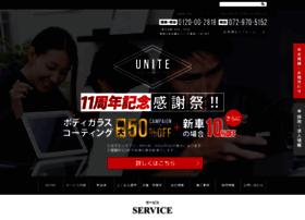 unite-carlife.com