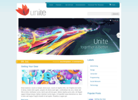 unite-srtemplate.blogspot.in