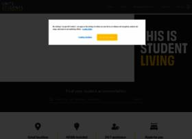 unite-students.com
