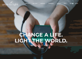 unite-to-light.org