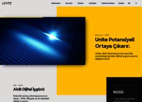 unitebt.com
