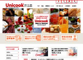 unitec-shop.com