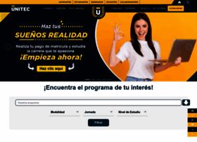 unitec.edu.co