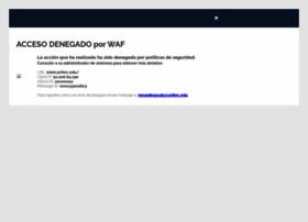 unitec.edu