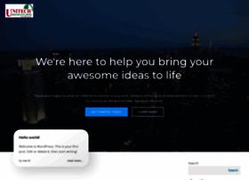unitecheng.com