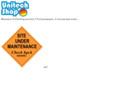 unitechshop.com