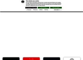 unitecommunications.co.uk