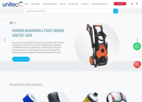 unitecusa.com.co