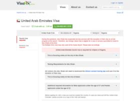 united-arab-emirates.visahq.com.ng