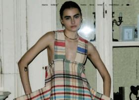 united-arrows.co.jp