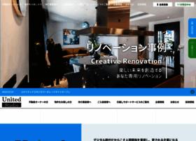 united-chintai.com