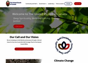 united-church.ca