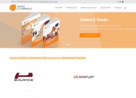 united-ecommerce.de