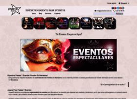 united-events.es