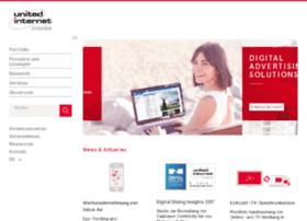 united-internet-dialog.de