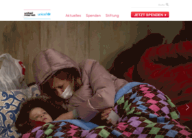 united-internet-for-unicef-stiftung.de