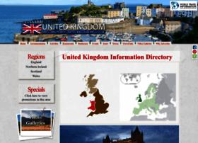 united-kingdom-info.co.uk