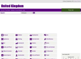 united-kingdom.marcyads.com
