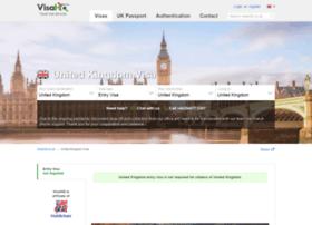 united-kingdom.visahq.co.uk