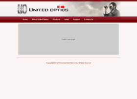 united-optics.com