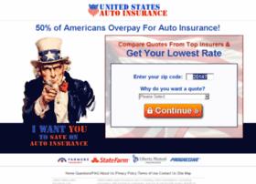 united-states-auto-insurance.com