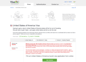united-states.visahq.in