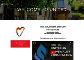 united-uuc.squarespace.com