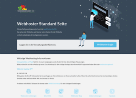 united-webdesign.de
