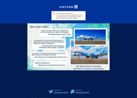 united.intranet.ual.com