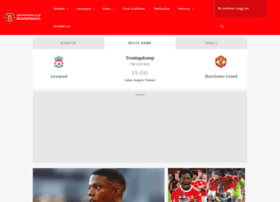 united.no