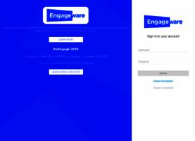 united.silvercloudinc.com