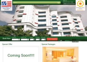 united21hotelhyderabad.com