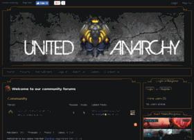 unitedanarchy.enjin.com