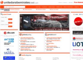 unitedarabemiratesseek.com