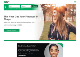 unitedbank-dcmetro.com